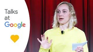 Kati Morton   Are U Okay?   Talks at Google