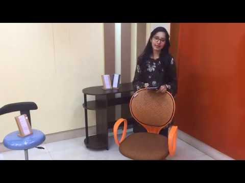 Hatim Furniture : Functional Office and Study Room Furniture in Dhaka, Bangladesh