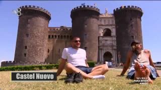 Para Bende 6. Bölüm - Napoli 1. Part