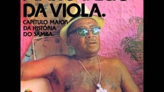 O Negro Na Cultura Brasileira(Mano Décio/Nilson Azevedo)