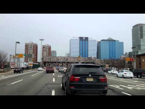 CSL...101NJ...NY.NY