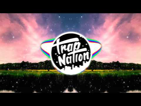 Calvin Harris - Outside Ft. Ellie Goulding (Savagez Remix)