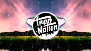 Download Calvin Harris - Outside ft. Ellie Goulding (Savagez Remix) Mp3 and Videos