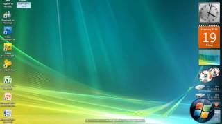 Descargar E Instalar LimeWire PRO 5.7.4