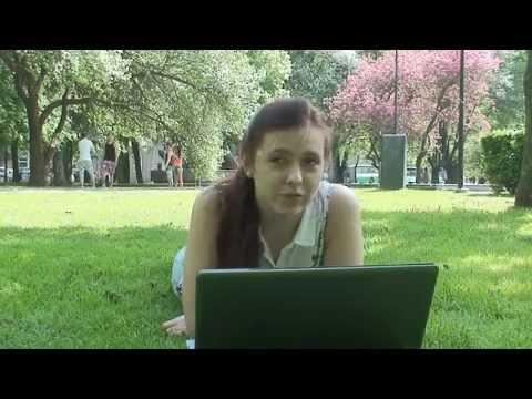 Bruges Group 2013 All Day International Conference - trailer