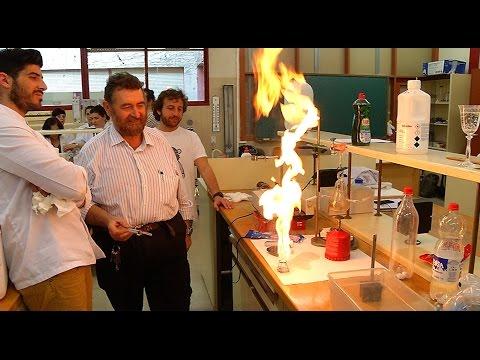 hdl-cocineros-y-científicos-unen-física,-química-y-gastronomía-para-abrir-horizontes-laborales