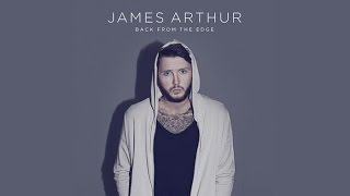 [2.70 MB] James Arthur - Remember Who I Was (Lyrics) WITH OFFICIAL AUDIO