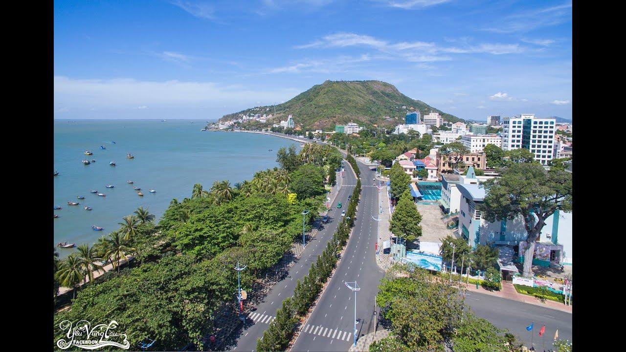Triệu tập thí sinh tham dự kỳ thi tuyển công chức cấp xã thuộc thành phố Vũng Tàu năm 2017