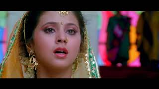 Lekin Mohabbat Badi Hai ( Narsimha 1991 ) 1080p hd Song ( ISRHD )