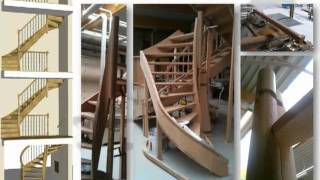 Staircon Consultec