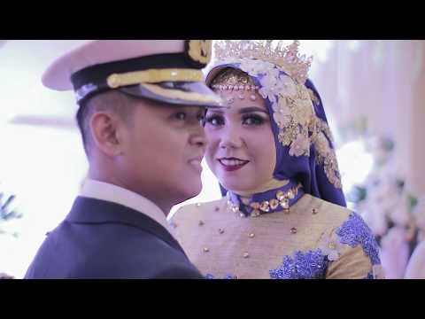 Pedang Pora AMNI Semarang