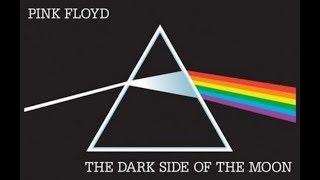 Baixar ⌛ Pink Floyd 🌒 The Dark Side Of The Moon 🌈 ( 🔱 Full Album 🌀 Live Show Wembley 1974 🚀)