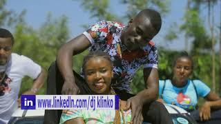 Gusii Urban Mix 7 Latest 2021 Ft Babu Gee Mash Wonder Miggy Vicky Young Kamtu Flani Mc Kudu