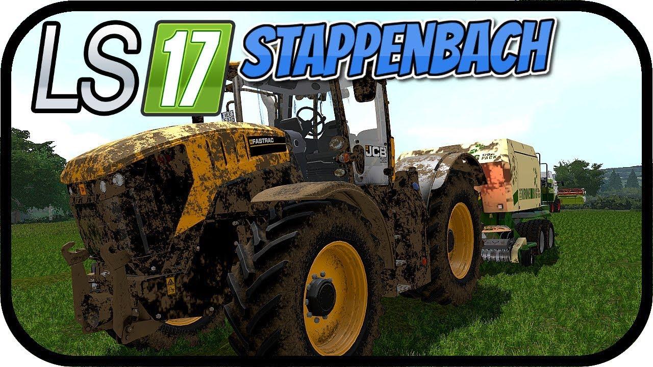 Steinbach Ls17