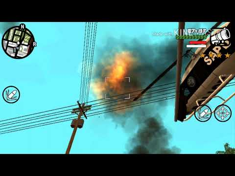 Sanandreas review,new games review,topgames review,gta vice city review,shooting games review,top ga