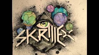 Skrillex - What is Light Where is Laughter