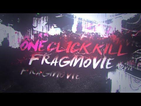 ONE CLICK KILL // FRAGMOVIE MTA DAYZ TOP-GTA