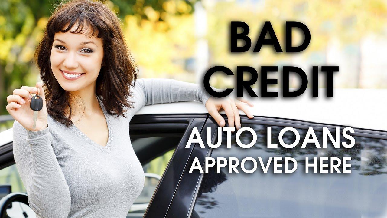 Guaranteed Auto Loan Dealerships >> Guaranteed Credit Approval Car Dealerships In Pennsylvania