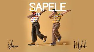 Sapele - (Wizkid X Soft Type Beat)Afro Pop x Afrobeat Type Beat 2021