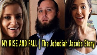 Amish Documentary   Funny Hollywood Rumspringa