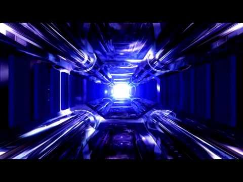 Kermit ft  Blanca   Recuerdos Dj Ocram Love Resurection House Mix) Video Remix Dj Adrian Beacker