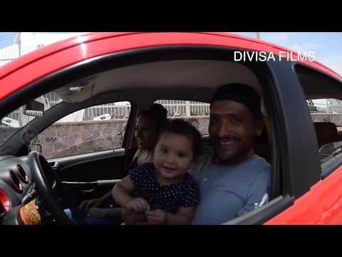 👉 Pre-Festibug 21 SABADITO   Aguascalientes 2019   Divisa Films & Festibug Oficial