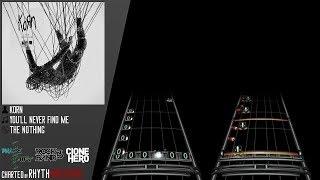 Find Song Chord Chart Deals | Zoubeck