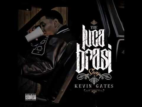 Kevin Gates   Pusha T - Trust You