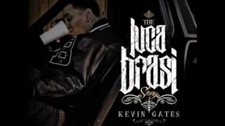 Repeat youtube video Kevin Gates   Pusha T - Trust You