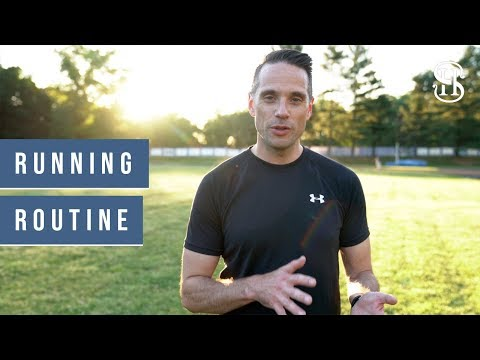 How Fast Can I Run? | 6-Mile Negative Split Run Workout