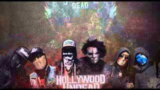 Hollywood Undead - Disease (FULL SONG *NEW*) DOWNLOAD IN DESCRIPTION
