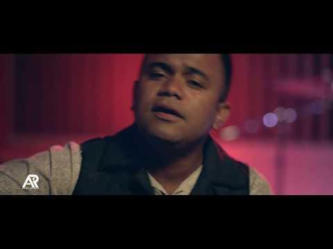 Romeo Santos - Cancioncitas de Amor
