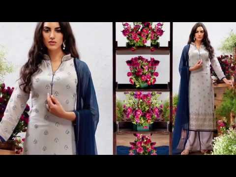 image of Pakistani Dresses youtube video 3