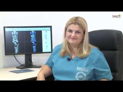 Medicina nucleară în România