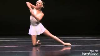 Dance Moms - Photograph - Audio Swap