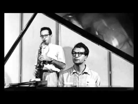 Dave Brubeck & Paul Desmond - You Go to My Head
