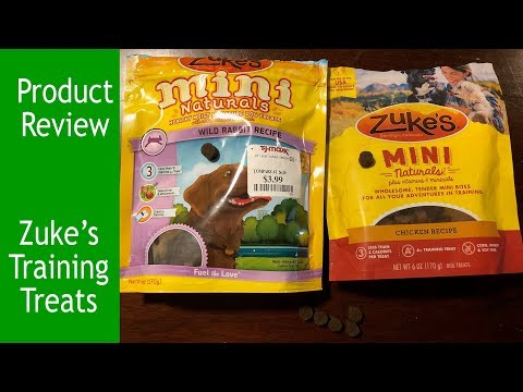 zuke's-dog-treats:-product-review-w/-such-good-dogs.