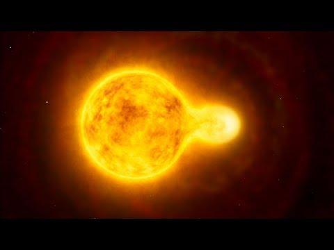 Как обозначается самая яркая звезда в созвездии