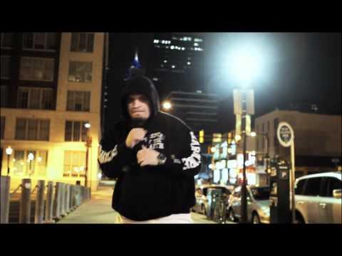Клип Vinnie Paz - Cheesesteaks
