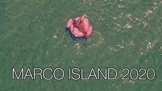 Marco Island 2020