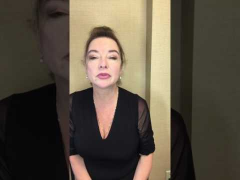 World Microblading Training Classes Testimonial and Review