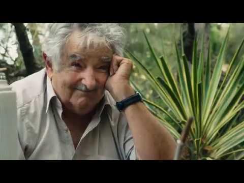 EL PEPE, UNA VIDA SUPREMA Trailer   Spotlight   Filmfest München 2019