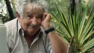Pepe mujica pelicula