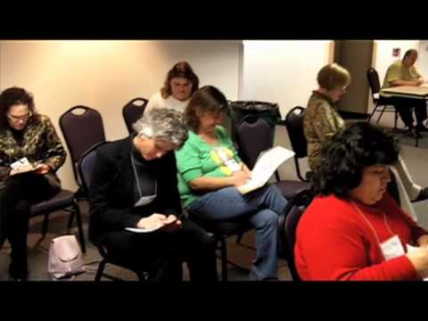 Poverty Simulation Experiences (Michigan)