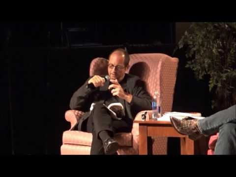 Gnosticism and Zoroastrianism and Platonism = Early Christianity? (Bart Ehrman and Robert Price)