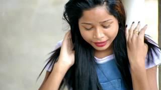 Download lagu Sun soniyo || Babu Sinha || Nandita Das
