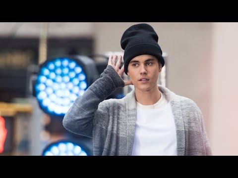 Justin Bieber Cancels Remaining 'Purpose' World Tour Dates: Tour Source Says 'He's Tired'