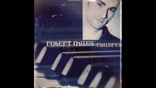 (DEP Robert Miles) Progressive Set Special 2k17