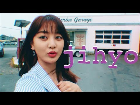 (2015-2017) EVERY TWICE MV at 10x but it's normal when Jihyo sings
