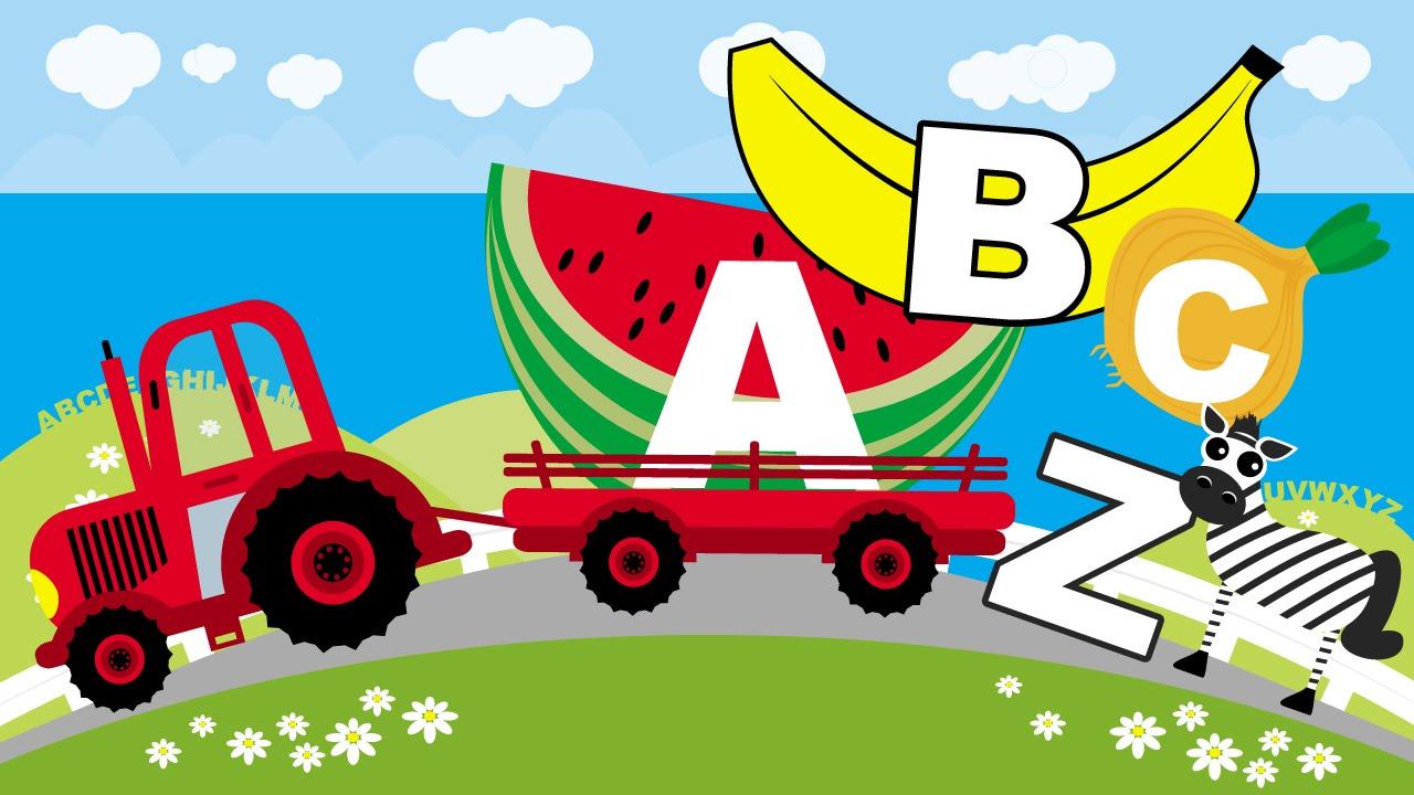 Znalezione obrazy dla zapytania alfabet